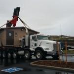 Crane Company Spokane WA