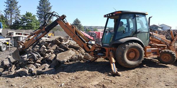 Demolition-Contractor-Spokane-WA