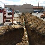 Bailey-and-Son-Excavation-Spokane-WA