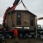 Baileys-Construction-Spokane-Crane-Service