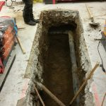 Baileys-General-Contractor-Spokane-Excavation