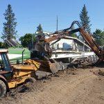 Concrete-Removal-Spokane-Baileys-Construction